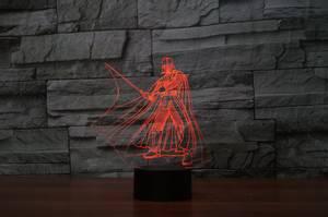 Bilde av Star Wars Darth Vader 1