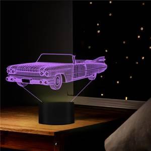 Bilde av Cadillac 59